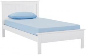 Elegance-King-Single-Bed on sale