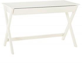 Hayden-Desk on sale
