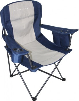 Wanderer-Classic-Cooler-Armchair on sale