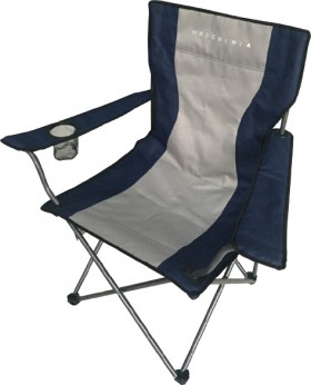 Wanderer-Getaway-Quad-Fold-Chair on sale