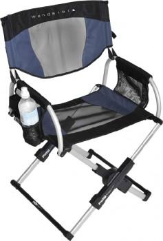 Wanderer-Pico-Folding-Chair on sale
