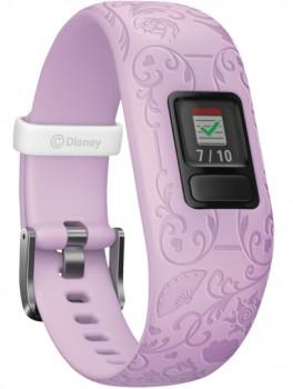 Garmin-Vivofit-Jr2-Princess-Purple on sale
