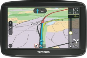 Tom-Tom-VIA-52-5-GPS on sale