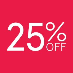 25-Off-the-Original-Price-of-Nursery-Manchester-and-Gifts-from-the-Childrenswear-Department on sale