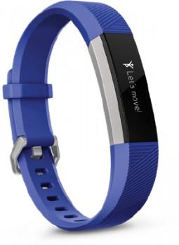 Fitbit-Ace-Kids-Fitness-Tracker-Blue on sale