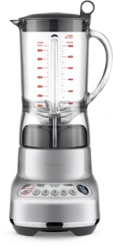 Breville-the-Fresh-and-Furious-Blender on sale