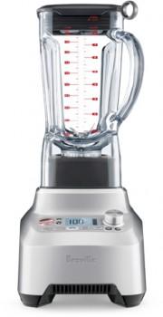 Breville-the-Boss-Blender on sale
