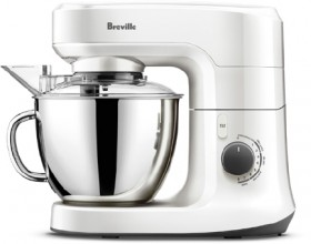 Breville-the-Scraper-Beater-Bench-Mixer on sale