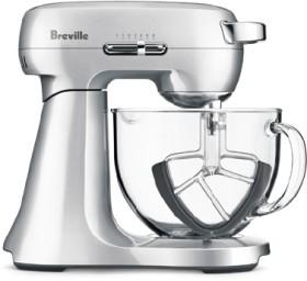 Breville-the-Scraper-Mixer on sale