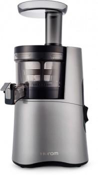 Hurom-H26-Alpha-Cold-Press-Juicer on sale