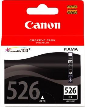 Canon-526-Range on sale