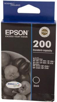 Epson-200-Black on sale
