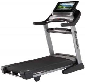 NordicTrack-2950-Treadmill on sale