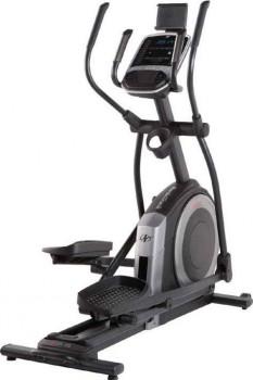 NordicTrack-C5.5-Crosstrainer on sale