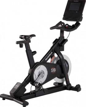 NordicTrack-S10i-Studio-Bike on sale