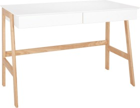 Corp-Co.-Montana-Office-Desk-White-Oak on sale