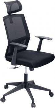 Corp-Co.-Chair on sale