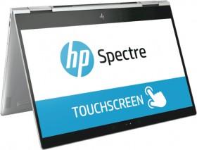HP-Spectre-x360-13-2-in-1-Laptop on sale