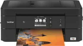 Brother-Wireless-Inkjet-MFC-Printer-MFC-J890DW on sale