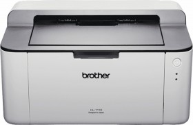 Brother-Mono-Laser-Printer-HL-1110 on sale