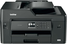 Brother-Wireless-A3-Inkjet-MFC-Printer-MFC-J6530DW on sale