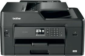 Brother-Wireless-A3-Inkjet-MFC-Printer-MFC-J6530DW on sale
