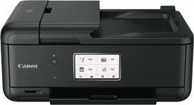 Canon-TR8560-PIXMA-Home-Office-Printer on sale