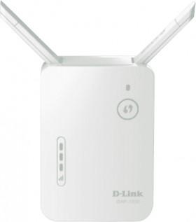 D-Link-N300-Wi-Fi-Range-Extender on sale