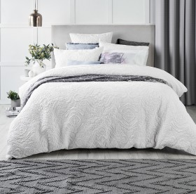 Koo-Lara-Quilted-Quilt-Cover-Set on sale