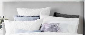 Koo-Lara-European-Pillowcase on sale