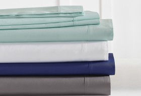 Over-70-off-Living-Space-500-Thread-Count-Cotton-Sheet-Sets on sale