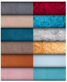 30-off-Carson-Landry-Galena-Velvet-Upholstery on sale