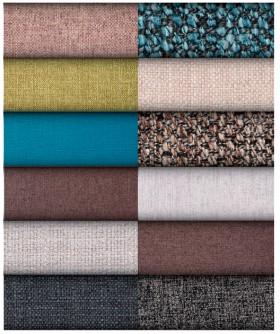 30-off-Mosco-Camren-Upholstery on sale