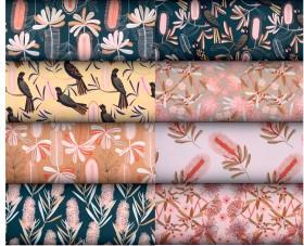 NEW-Jocelyn-Proust-Australian-Flora-Collection on sale