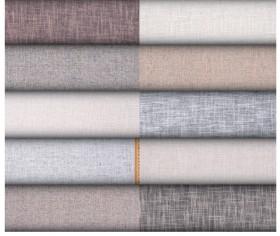 30-off-Neutrals-Blockout-Fabrics on sale