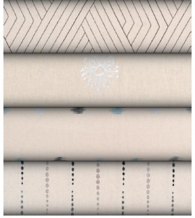 25-off-All-Embellished-Cotton-Linen-Blend-Fabrics on sale