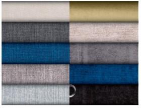 40-off-Rylee-Kinley-Triple-Weave-Room-Darkening-Magic-Drape-Fabrics on sale