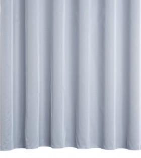 30-off-Regal-Multi-Drop-Sheer-Curtaining on sale