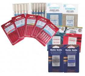 Buy-1-Get-1-FREE-All-Sewing-Machine-Needles on sale