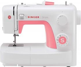 Singer-3210-Sewing-Machine on sale