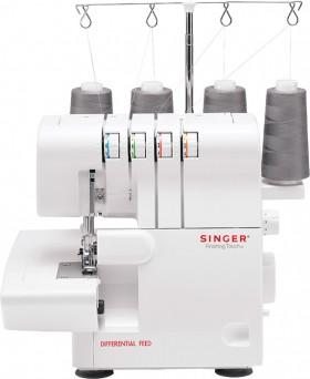 Singer-14SH654-Overlocker on sale
