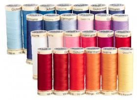 Buy-2-Get-3rd-FREE-All-Gutermann-Thread on sale