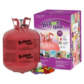 Balloon-Time-Jumbo on sale