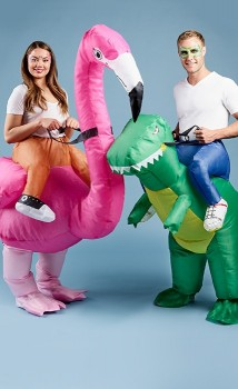 Adult-Inflatable-Costumes on sale
