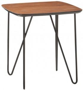 Jade-Side-Table on sale