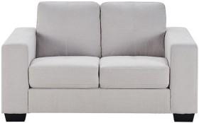 Tivoli-2-Seater on sale