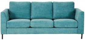 NEW-Saxby-3-Seater on sale