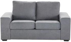 Dakota-2-Seater on sale
