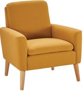 NEW-Jenna-Chair on sale