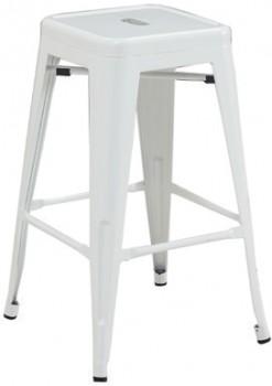 Replica-Tolix-Large-Bar-Stool on sale